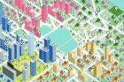 Maladies rares : un guide interactif pour faire valoir ses droits