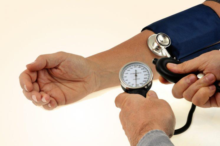 Risques, prévention, traitements… tout savoir sur l'hypertension artérielle