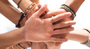 Maladies rares : le lien social est essentiel