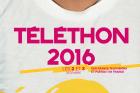 Téléthon : 30 bougies et des avancées médicales majeures