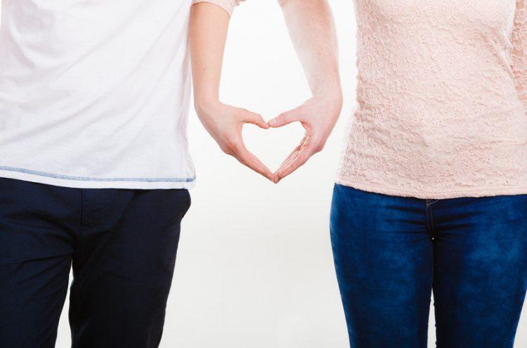 Face à la maladie chronique, quels sont les secrets des couples qui durent ?