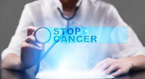 Cancer : les nouveaux chiffres de Santé Publique qui interpellent…