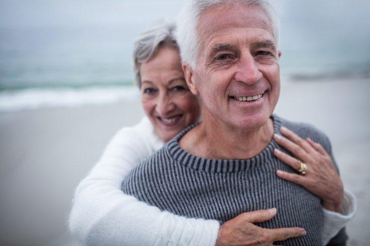 On peut réussir sa vie de couple même avec une maladie