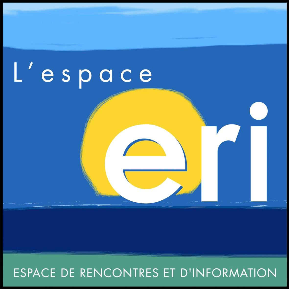 00_logo_eri