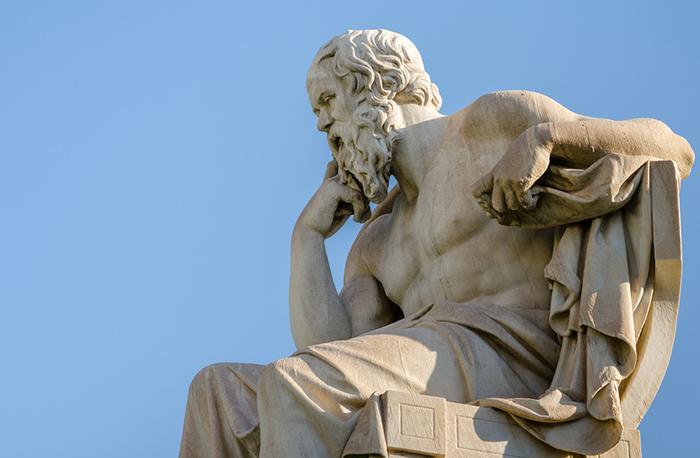 6 leçons de vie d'Alexandre Jollien, philosophe né infirme moteur cérébral