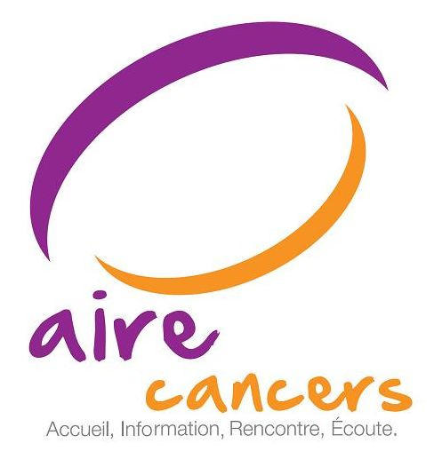 logo-aire-cancers-12150_2