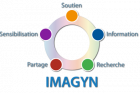 logo-association-de-patiente-IMAGYN-022814