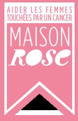 logo_maison_rose