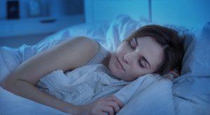 Les objets connectés : une solution pour vraiment mieux dormir ?