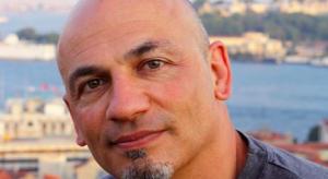 Cancer colorectal : une enquête lève le voile sur le vécu des patients