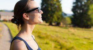 10 conseils pour préserver votre santé