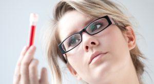 Hémophilie : les hommes ne sont pas seuls à être concernés !