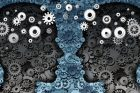 Sclérose en plaques : les perspectives thérapeutiques des neurosciences