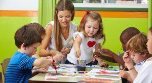 Autisme : l'école est-elle enfin en train de s'adapter ?
