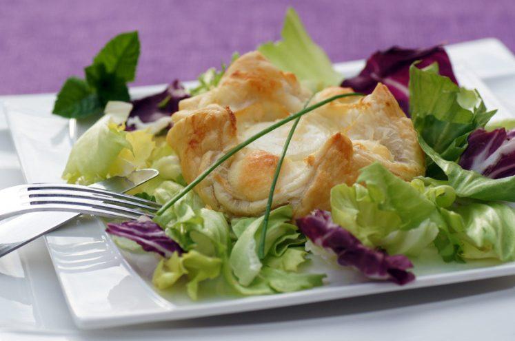 Intolérants au gluten ? Quelques conseils nutrition