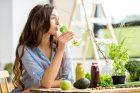 3 pistes pour soulager la fibromyalgie