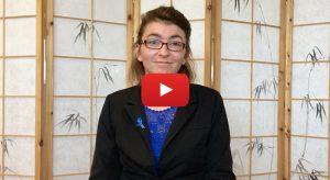 Sclérose en Plaques : « Si on se renferme sur soi, la maladie gagne du terrain »