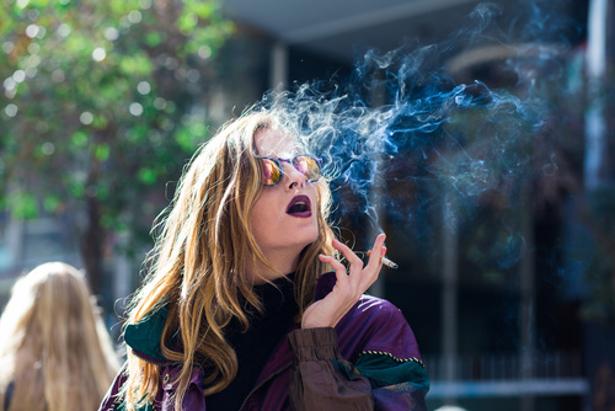 Tabac : comment dissuader les jeunes de s'y mettre ?