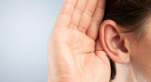 Cancer : un malade écouté est un malade qui va mieux et vit plus longtemps !