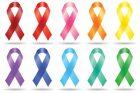 Connaissez-vous les différents rubans de sensibilisation?