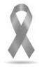 rubans-sensibilisation-asthme-allergie-tumeur-cerebrale-diabete