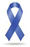 rubans-sensibilisation-cancer-colon-prostate-maladies-genetiques