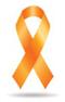 rubans-sensibilisation-leucemie-hyperactivite