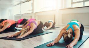 Muscler son mental grâce au yoga, oui. Mais lequel choisir ?