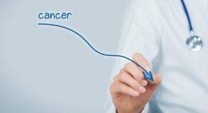 Saviez-vous que 40% des cancers pourraient être évités ?