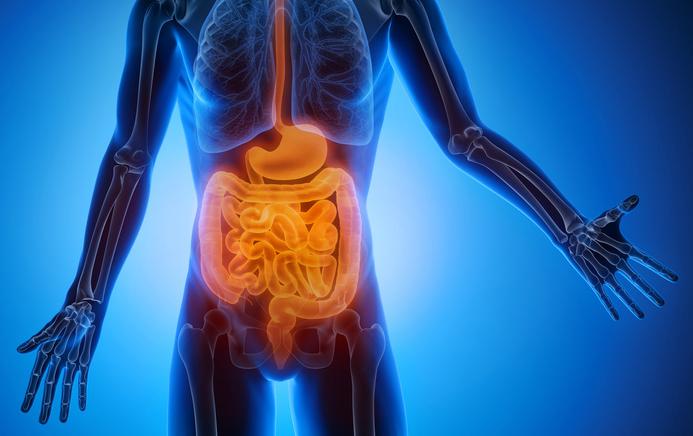 Mieux vivre avec une maladie inflammatoire chronique de l'intestin (MICI)