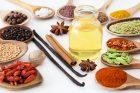 Pour une meilleure santé, assaisonnez vos plats comme il se doit