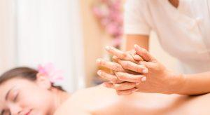 Un massage oui ! Mais lequel choisir ?