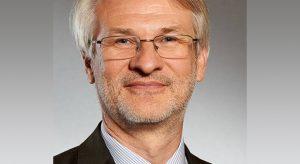 Vivre avec une MICI : les conseils du Professeur Philippe Marteau