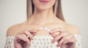 Saviez-vous que le tabac détruisait aussi vos organes digestifs ?