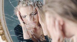 8 conseils pour se réconcilier avec son image