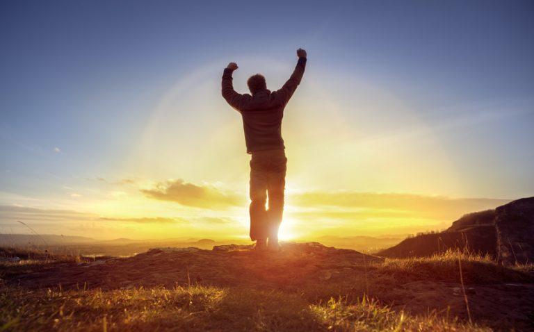 Cet été, cultivez la «positive attitude» !