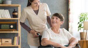 Alzheimer : Et si l'éducation thérapeutique s'adressait aussi… aux aidants ?