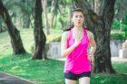 L'activité physique contre la récidive du cancer du sein