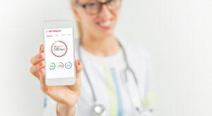 La e-santé pour faire évoluer la relation patient-médecin vers un réel partenariat