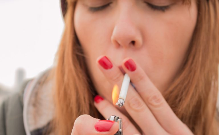 Prévention : une étude IFOP pointe l'indifférence des jeunes