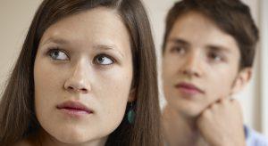 Santé des jeunes : qu'en est-il aujourd'hui ?