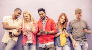 Millennials : une population à risque en matière de santé ?
