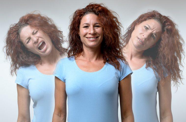 Maladie mentale : accepter la bipolarité pour mieux la surmonter