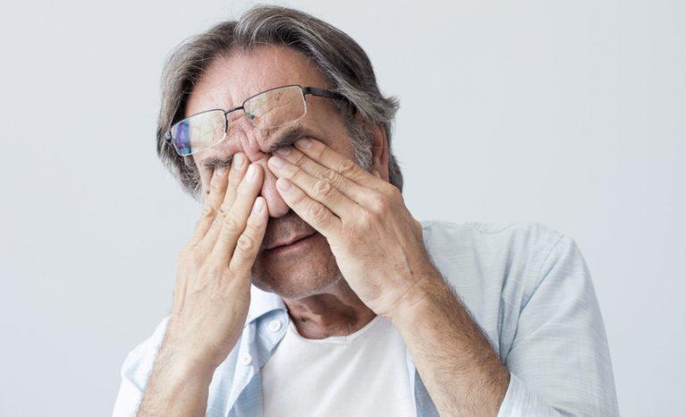 Syndrome d'Ehlers-Danlos : méconnu mais plus fréquent qu'on ne le croit