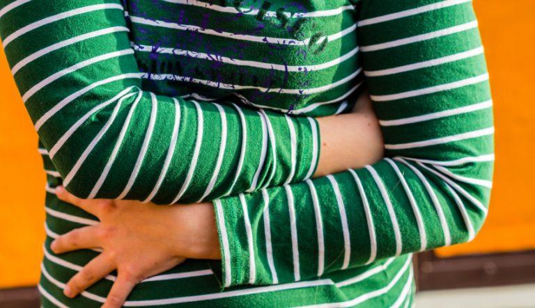 Crohn : et si l'alimentation permettait de mieux vivre avec la maladie ?