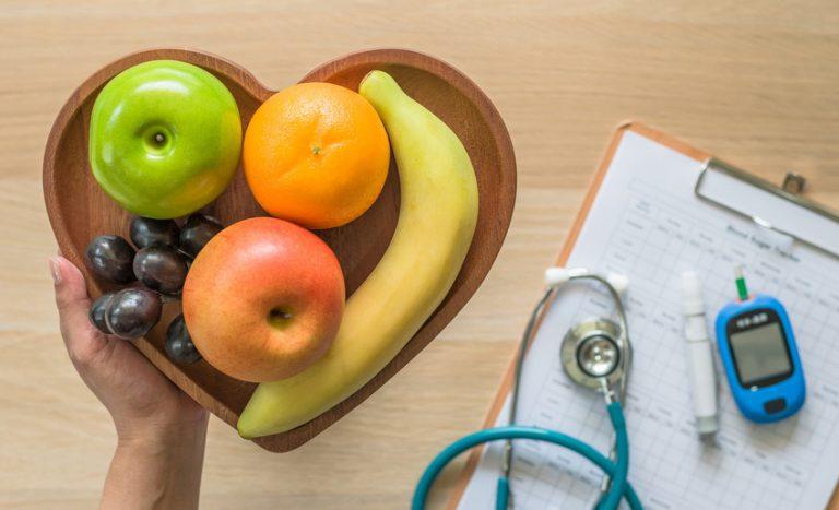 6 questions pour mieux vivre avec le diabète