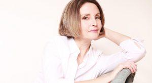 La vie avec un cancer du poumon : Lisa témoigne