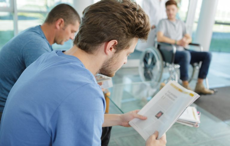 Patients : quels sont vos droits fondamentaux ?