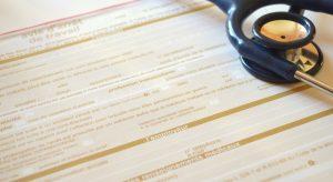 Maladies chroniques : 6 choses à savoir sur les arrêts de travail