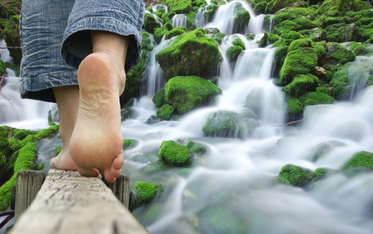 Epreuves, maladies, cancer : et si le déclic dépendait de nous même ?